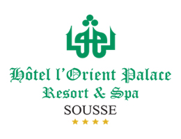 L'ORIENT PALACE HOTEL