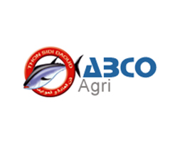 AGRI BUSINESS COMPANY